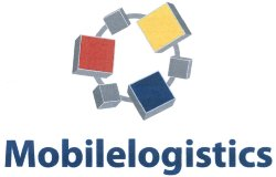 "Mobile Logistics Lite 1.x: Лицензия. Комплект ""Стандарт"" (CIPHER 8300)"