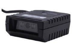 Сканер штрих-кода Winson OEM WGC-300-USB-AT Linear Image (CCD)